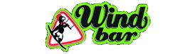 Wind Bar