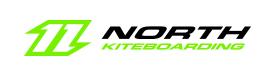 North Kiteboard