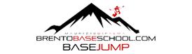 Brento Base School