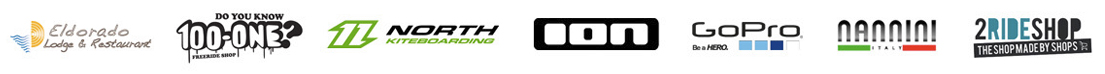 4FreeWorld - The Movie 2013, sponsor